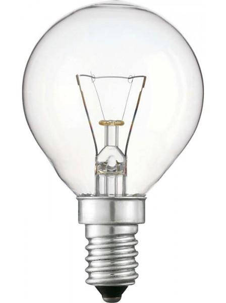Hb5 Bulb