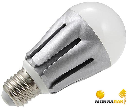 Evolveo EcoLight 12W E27 MobilLuck.com.ua 314.000