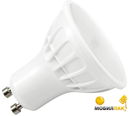Evolveo EcoLight 2W GU10 MobilLuck.com.ua 104.000