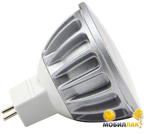 Evolveo EcoLight 2W MR16 (GU5.3) MobilLuck.com.ua 104.000