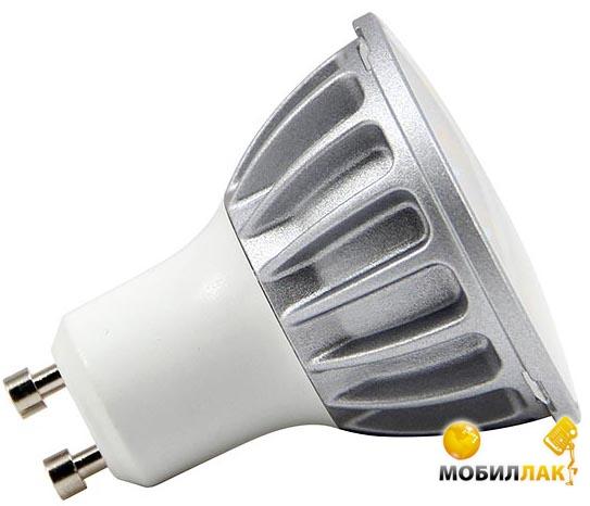 Evolveo EcoLight 3.5W GU10 MobilLuck.com.ua 174.000