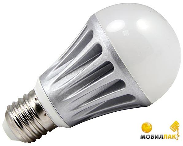 Evolveo EcoLight 6W E27 MobilLuck.com.ua 216.000