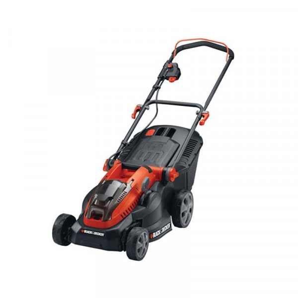 Black & Decker CLM3820L2 Black & Decker