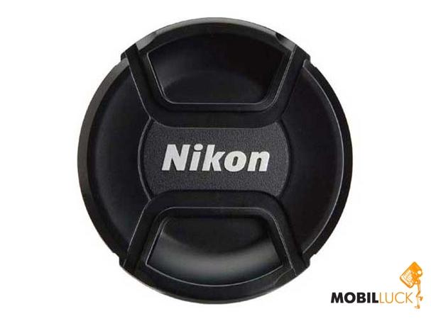 Nikon LC-62 MobilLuck.com.ua 207.000