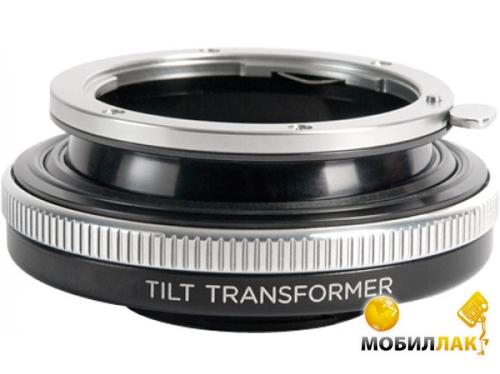 Lensbaby Tilt transformer for Sony NEX MobilLuck.com.ua 2149.000