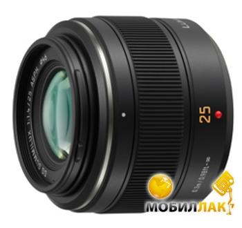 Panasonic H-X025E 25mm MobilLuck.com.ua 8998.000