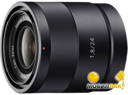 Sony 24mm f/1.8 Carl Zeiss MobilLuck.com.ua 15999.000