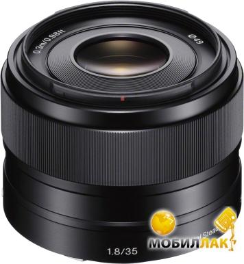Sony 35mm f/1.8 MobilLuck.com.ua 6999.000