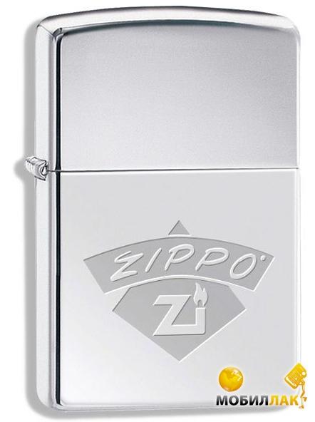 Zippo 274177 MobilLuck.com.ua 510.000