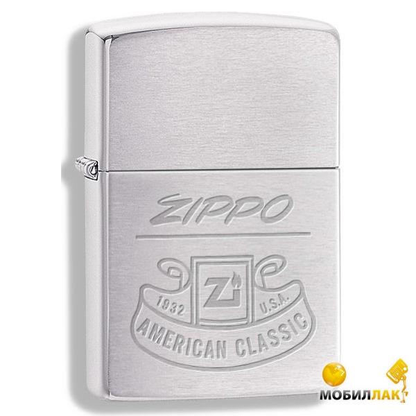 Zippo 274335 MobilLuck.com.ua 464.000