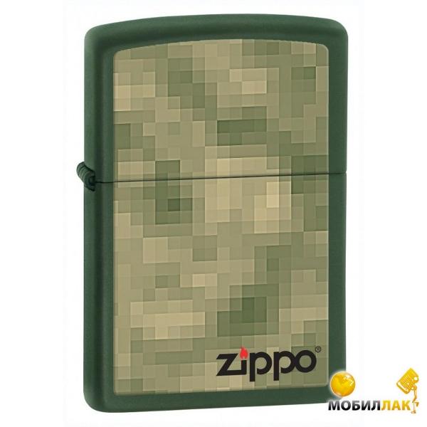 Zippo 28036 MobilLuck.com.ua 513.000