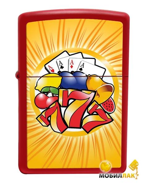 Zippo 28037 MobilLuck.com.ua 512.000