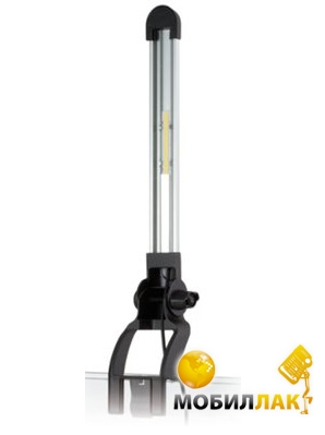 aquael Aquael Decolight LED 5W
