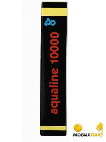 aqua medic Aqua Medic Лампа agualine 10000 400W Е40 13К