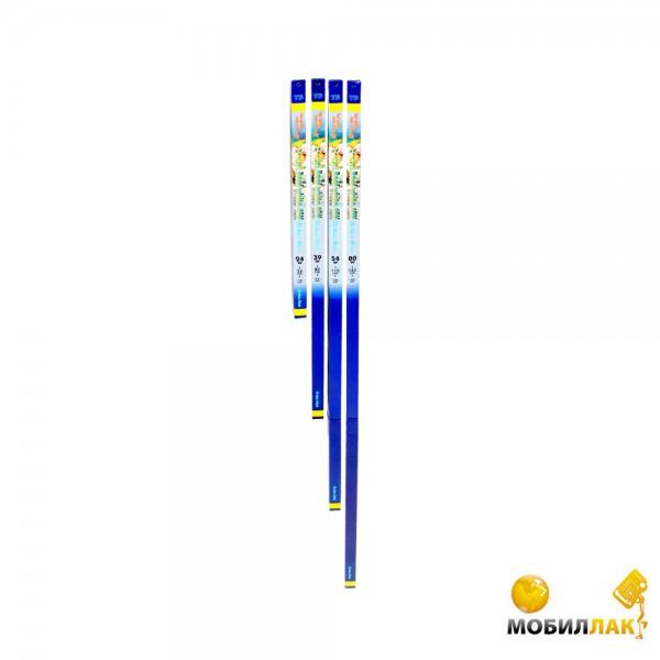 aqua medic Aqua Medic Лампа agualine T5 Reef White 10K 80W