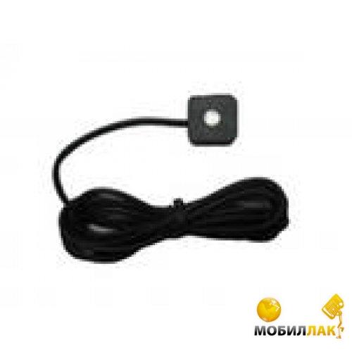 aqua medic Aqua Medic Wave light sensor