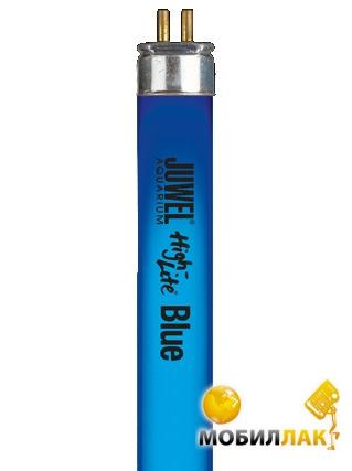 Juwel Т5 Blue 28W / 590мм MobilLuck.com.ua 172.000