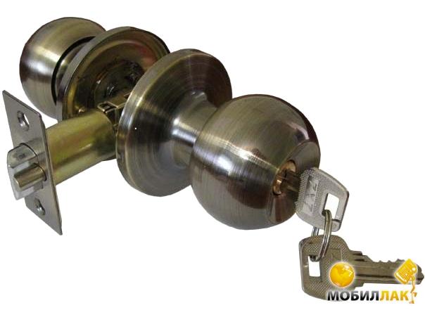 CAM Knob set ET АВ MobilLuck.com.ua 60.000