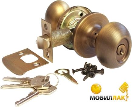 Apecs 6093-01-AN MobilLuck.com.ua 98.000