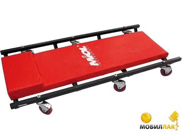 Miol 80-685 MobilLuck.com.ua 348.000