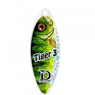 блесна dragon tiger