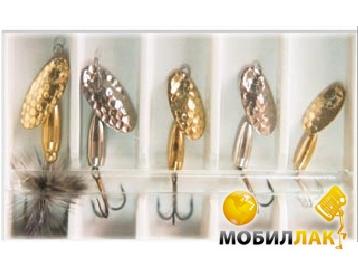 Lineaeffe 5026060 MobilLuck.com.ua 120.000
