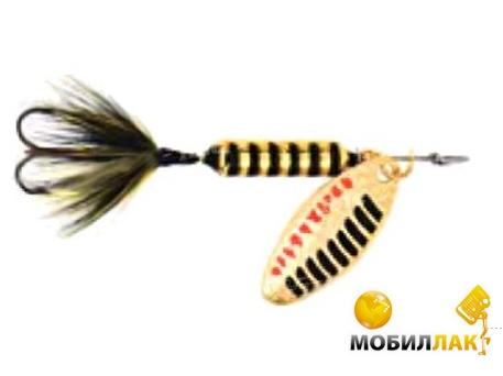 приманки yakima