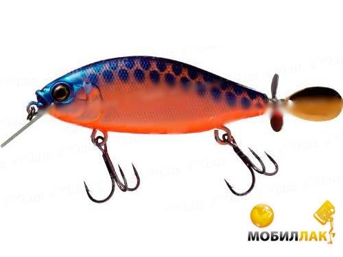 рыболовный интернет магазин pike com ua