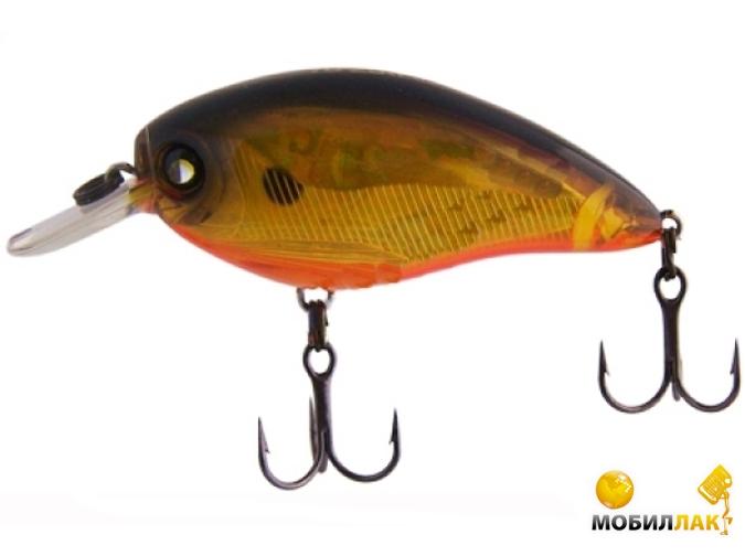 Yo-Zuri F1036-HGBL MobilLuck.com.ua 163.000