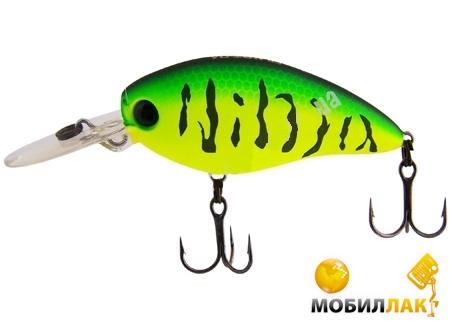 Yo-Zuri F1037-MHT MobilLuck.com.ua 163.000