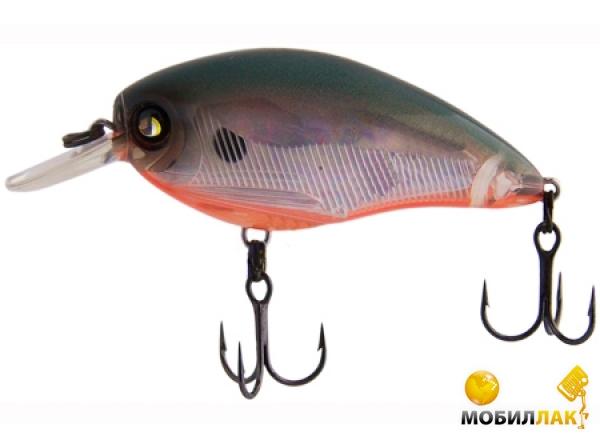 Yo-Zuri F1037HTS MobilLuck.com.ua 163.000