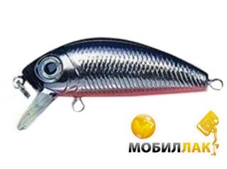 Yo-Zuri F198-M99 MobilLuck.com.ua 114.000