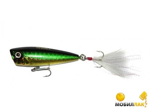 Yo-Zuri F414-SHGM MobilLuck.com.ua 160.000