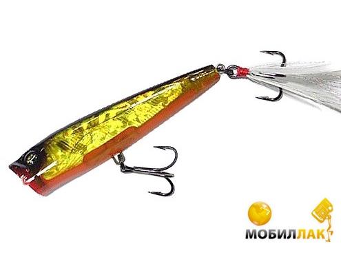 Yo-Zuri F963-HGBL MobilLuck.com.ua 163.000