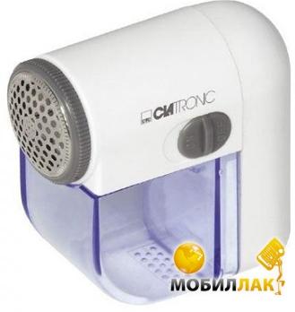 Bomann MC 3240 MobilLuck.com.ua 68.000