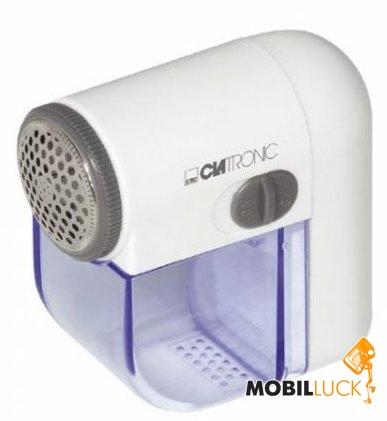 Clatronic MC 3240 MobilLuck.com.ua 52.000