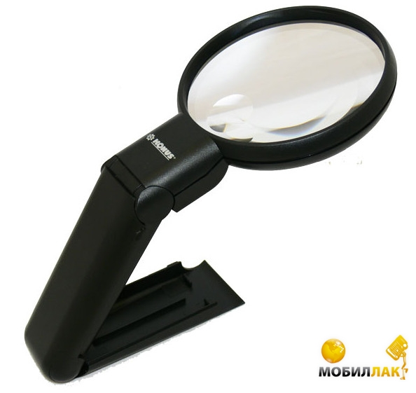 Konus Flexo-Dual 2x MobilLuck.com.ua 309.000