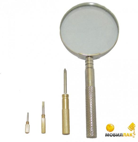Konus Silver-70 MobilLuck.com.ua 218.000