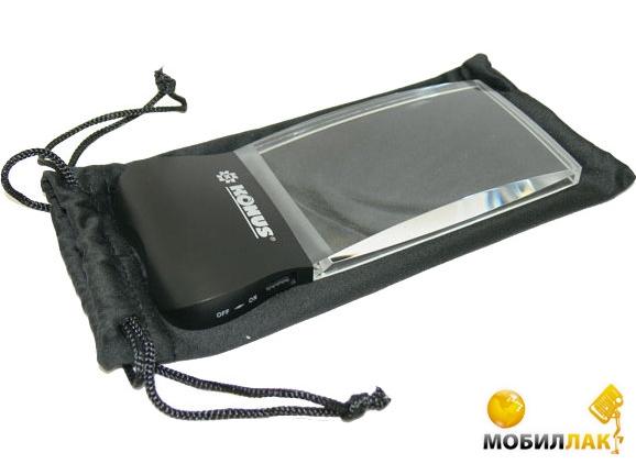 Konus Triled 2X MobilLuck.com.ua 324.000