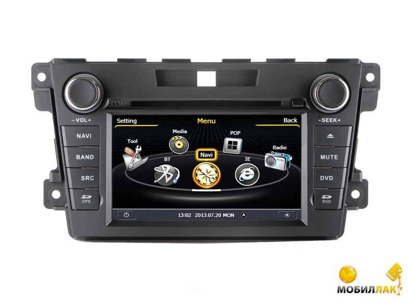 EasyGo S117 (Mazda CX7 2006+) S100 MobilLuck.com.ua 7434.000