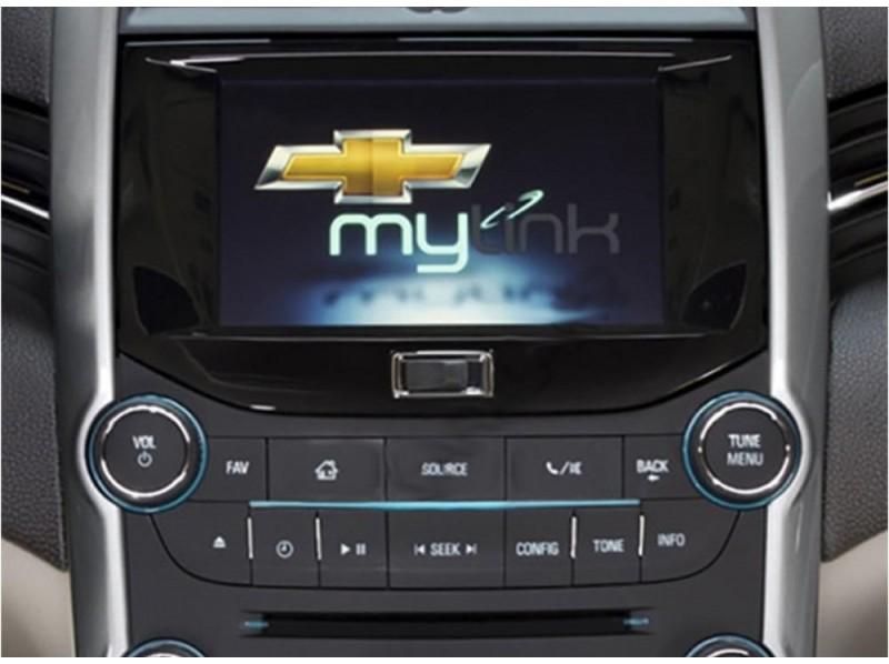 Gazer VI700W-GVIF/GM (Chevrolet/Jaguar/Land Rover/Lexus/Toyota) Gazer