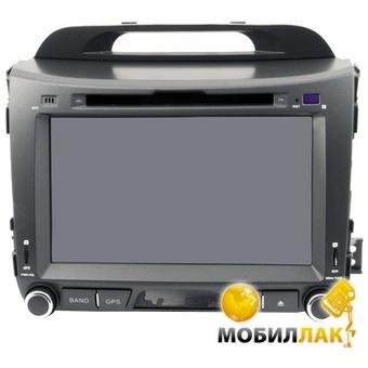 Globex GU-K821 KIA Sportage 2010 MobilLuck.com.ua 5457.000