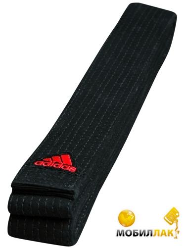 Adidas BT Elite adiB240 260 Black MobilLuck.com.ua 173.000