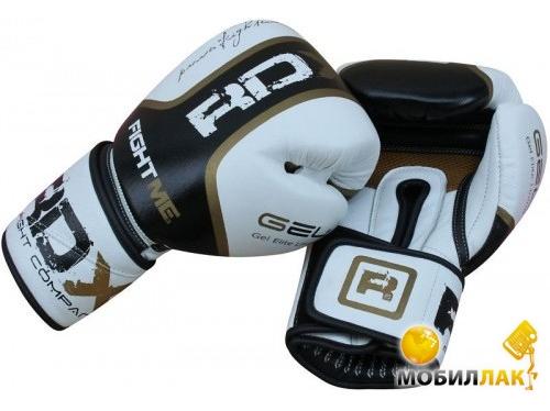 RDX Elite Golden 10-oz MobilLuck.com.ua 1259.000