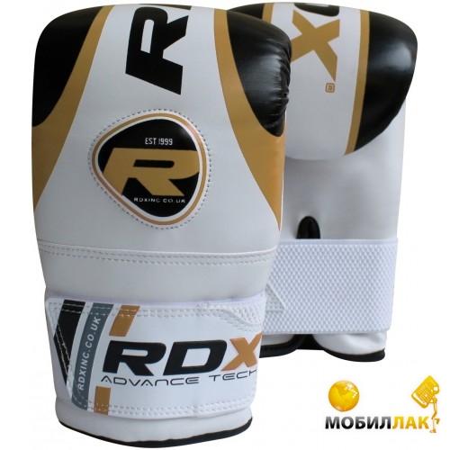 RDX Gold SPBG MobilLuck.com.ua 307.000