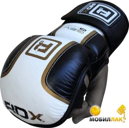 RDX Gold р.L MMAGLTG MobilLuck.com.ua 839.000