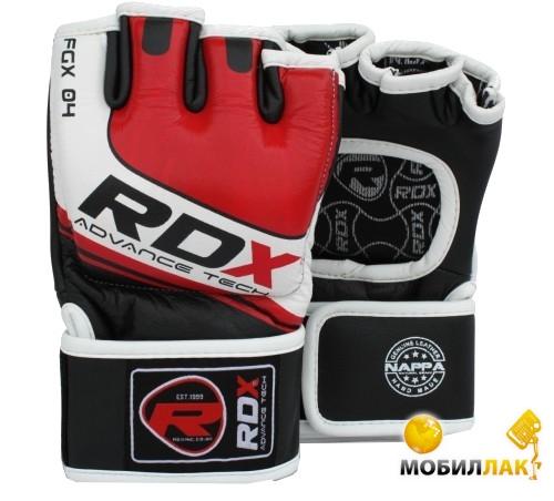 RDX Grapling Pro р. S GLpro MobilLuck.com.ua 839.000