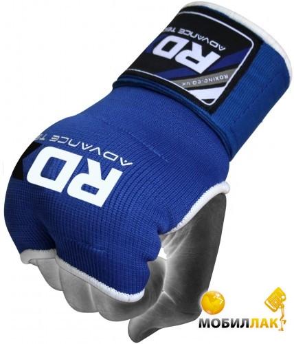 RDX Inner Gel р. XL HWG MobilLuck.com.ua 221.000