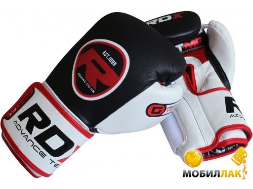 RDX PRO Gel 14-oz MobilLuck.com.ua 1085.000