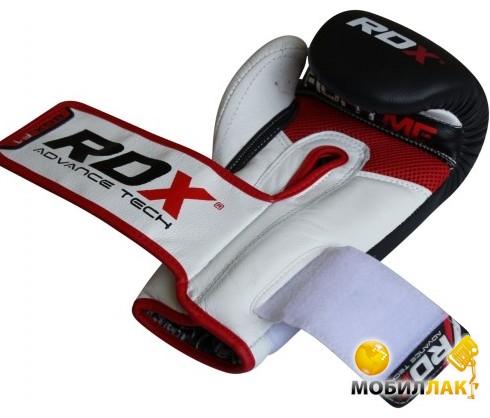 RDX PRO Gel 16-oz MobilLuck.com.ua 1085.000